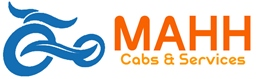 Mahh Cabs And Services PVT LTD Coupons